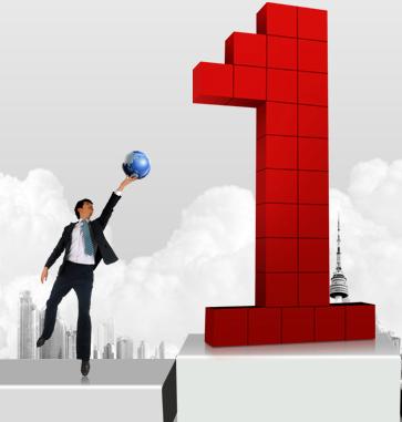 帮助你解决创业公司招聘难题的七个小窍门
