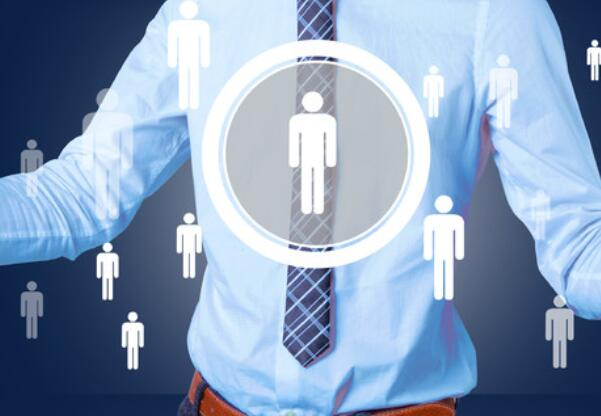 职场个人兴趣培养可以从哪些方面入手?