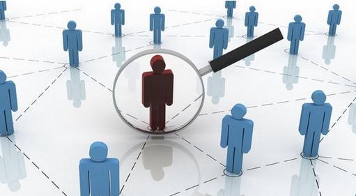 """顺行人力的人才库优势:""""顺行猎头""""建立了高端职业经理人人才库,拥有百万余名高端精英人才人资料,能够为企业及时搜寻推荐合适的候选人。"""