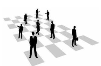 山东猎头公司成功的关键:控制人才流失