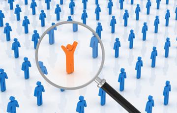 求职中如何确定是否与企业合拍